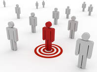 Ways to Attract More Patients to your Medical Practice: Know your target audience