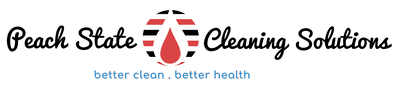 PEACH STATE CLEANING SOLUTIONS