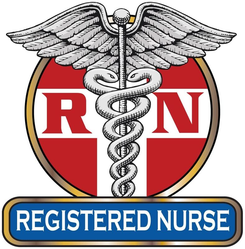 PSCS: Registered Nurse
