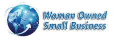 PSCS: Women owned small business